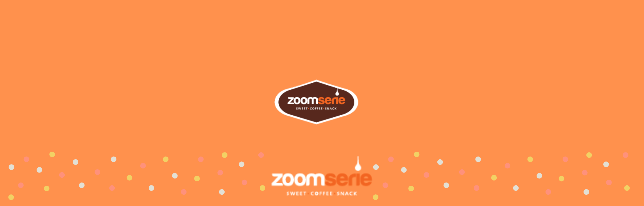 Zoomserie Delivery